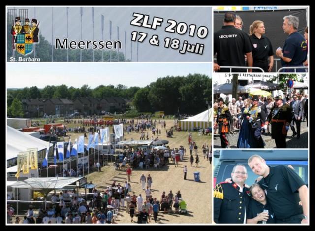 ZLF Meerssen 2010